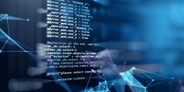 Programmatic & Data