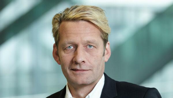 BVDW beklagt Ignoranz der Coalition for Better Ads gegenüber dem europäischen Markt