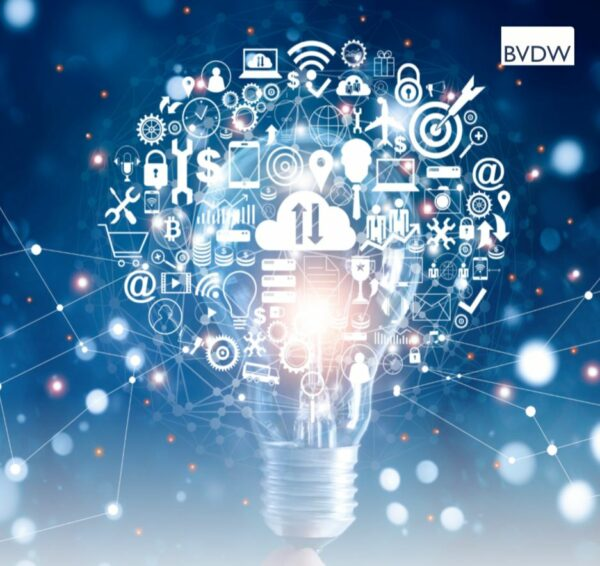 BVDW nimmt in Deutschland aktive Advertising-Identity-Anbieter unter die Lupe