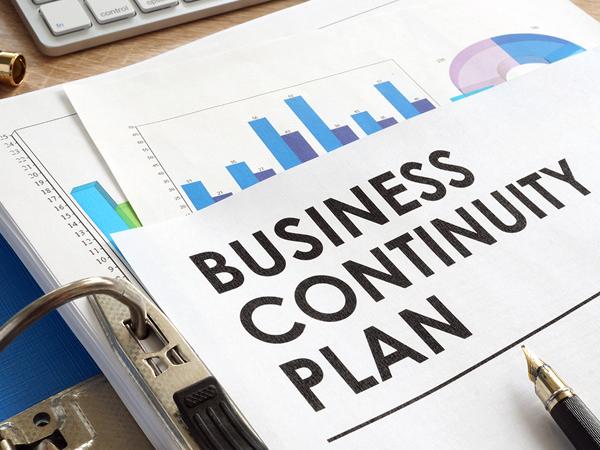 BVDW: Tipps und Beratung für Werbungtreibende während der Coronakrise