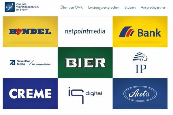 """Damit man bei """"Jeans"""" an """"Jeans"""" denkt: Neue OVK-Kampagne unterstreicht, wie wichtig es für Marken ist, """"top of mind"""" zu sein"""