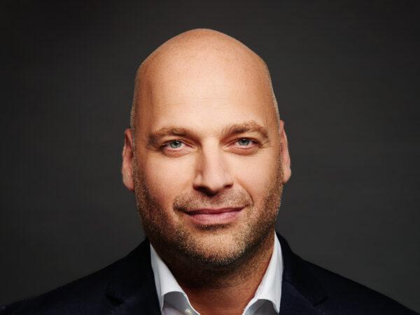 OVK-Prognose: Digitale Werbung Online und Mobile wird 2018 um sieben Prozent wachsen