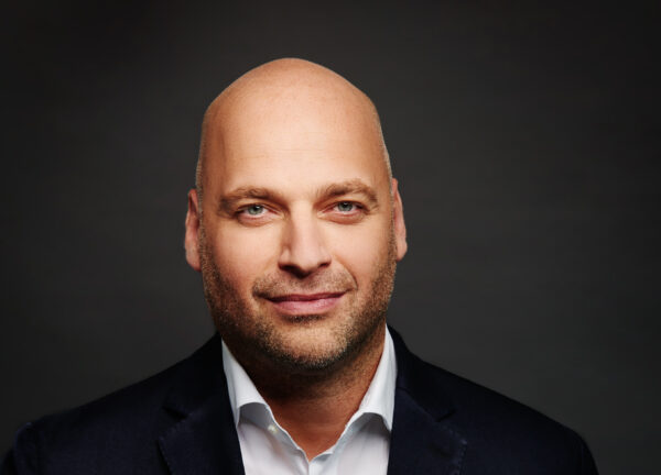 OVK wählt neuen Vorsitz / Rasmus Giese übernimmt für Paul Mudter
