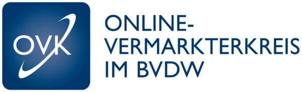"""Online-Vermarkterkreis (OVK) im BVDW entwickelt """"Pretarget Standard Deals"""" als Antwort auf das nahende Ende der Third-Party-Cookies"""